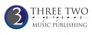3-2 Music Publishing